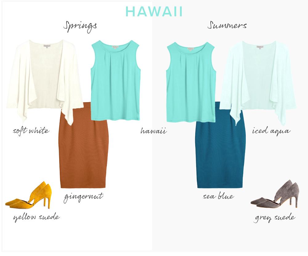 raw-hawaii.jpg