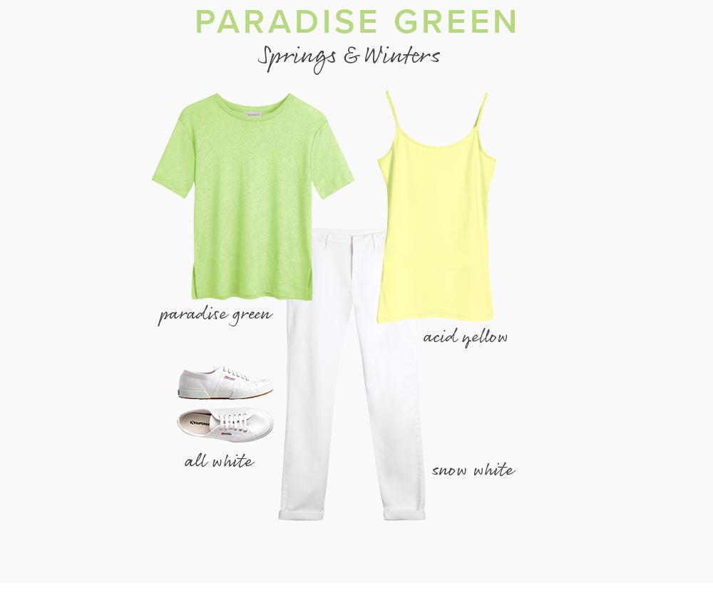 raw-paradise_green_c.jpg