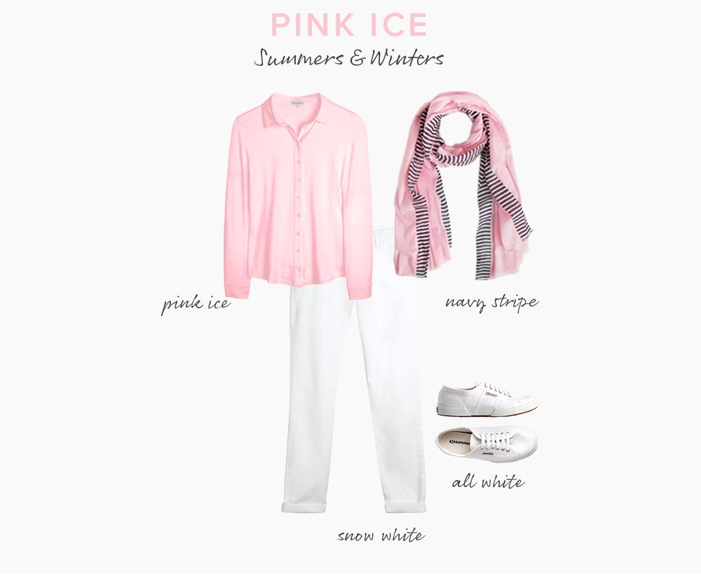 raw-pink_ice_d.jpg