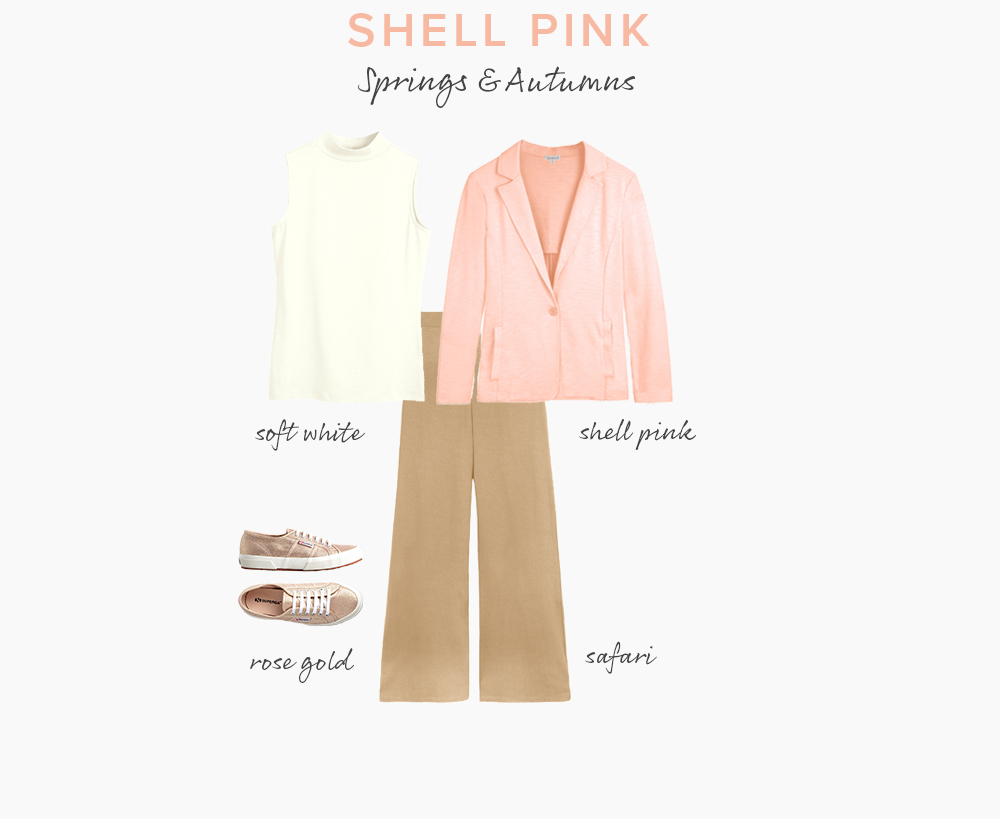 raw-shell_pink_c.jpg
