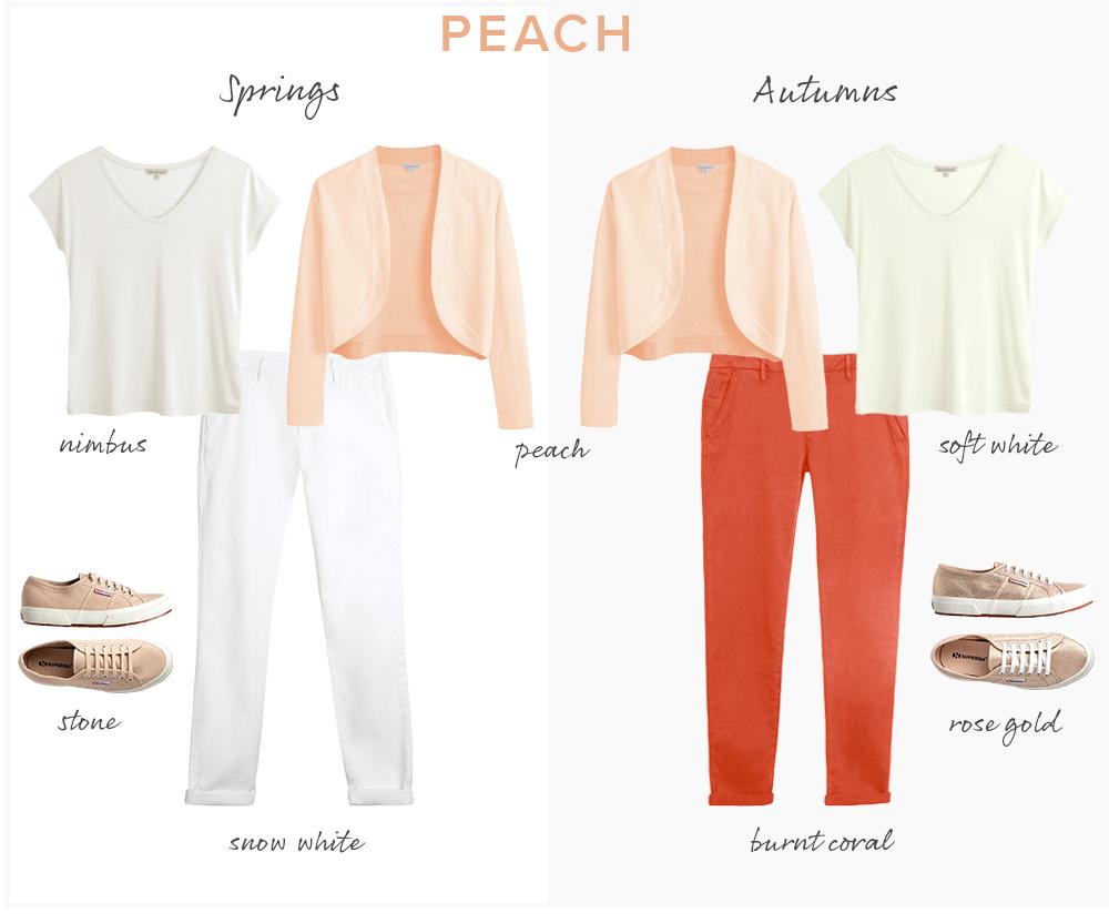 raw-peach_d.jpg