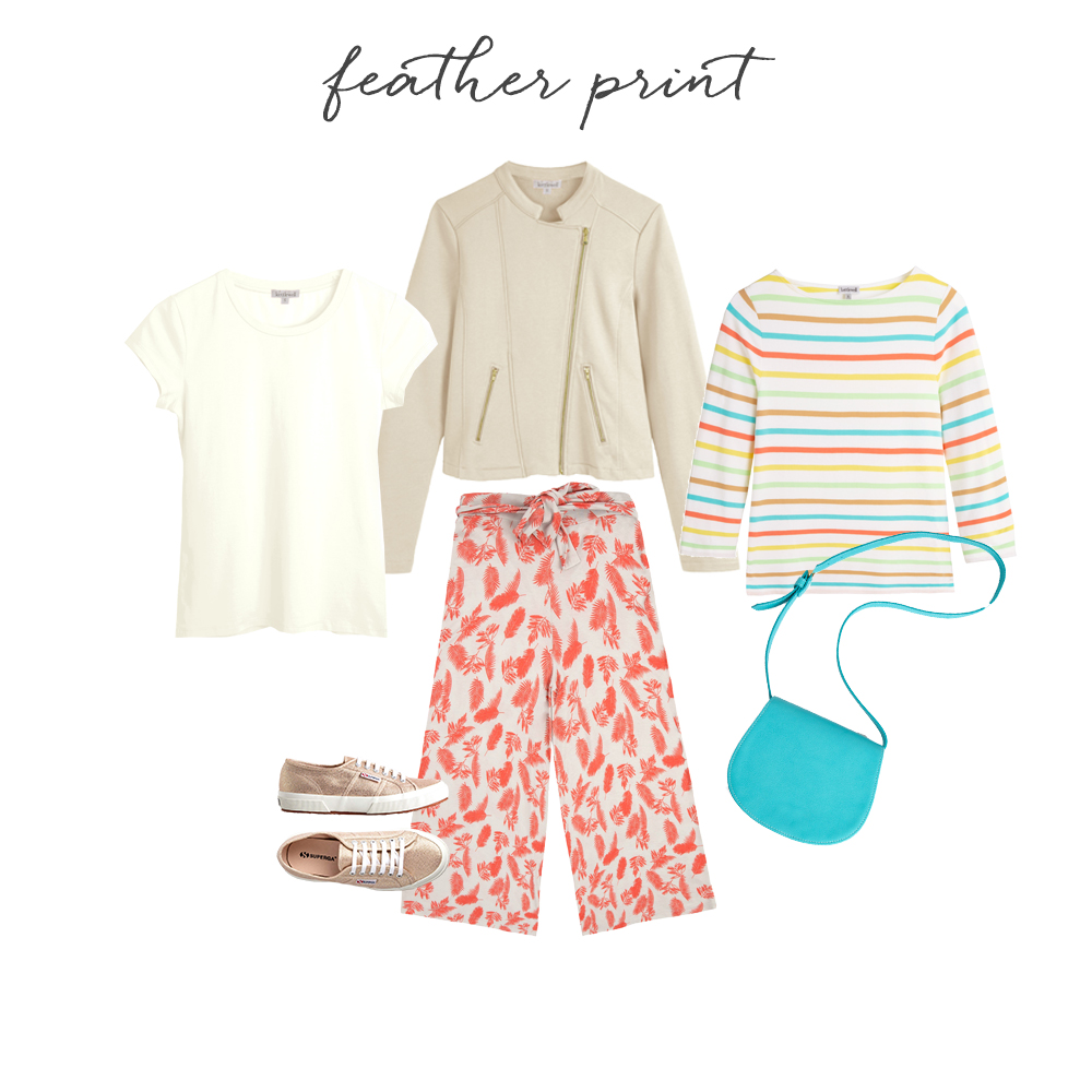raw-springs_feather_culottes.jpg