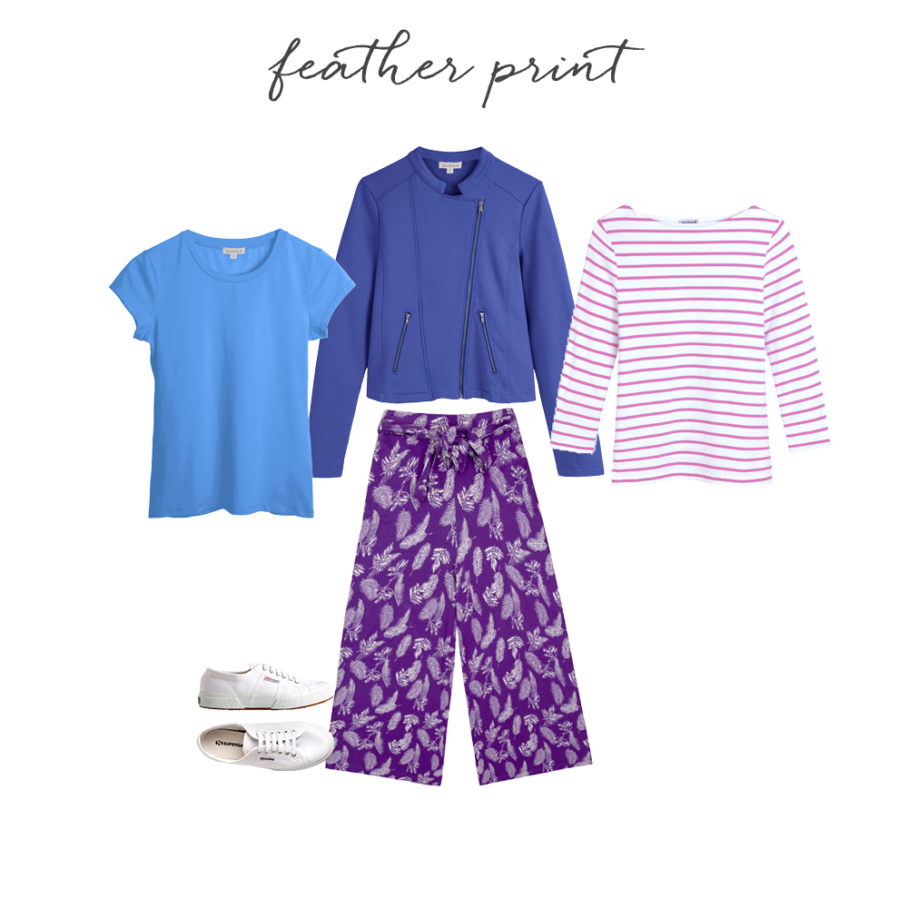 raw-summers_feather_print_culottes.jpg