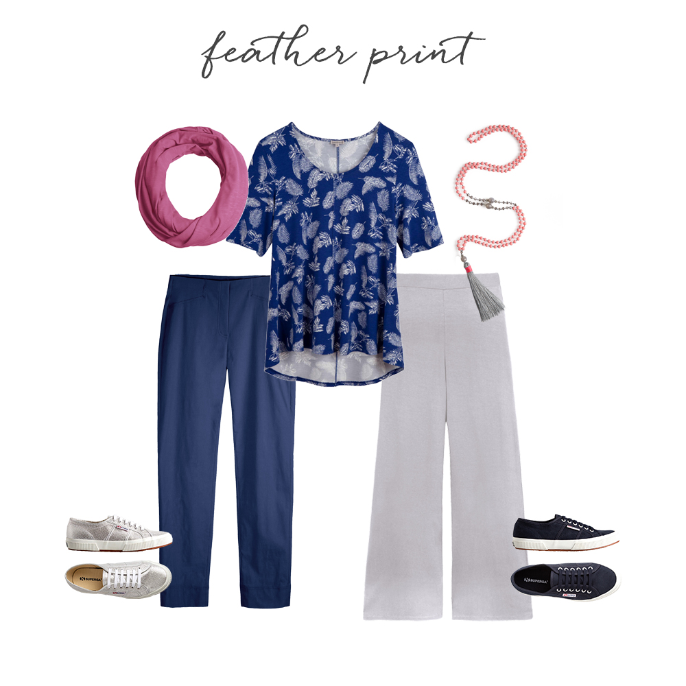 raw-summers_feather_print_top.jpg