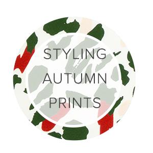 raw-links_autumn_w.jpg