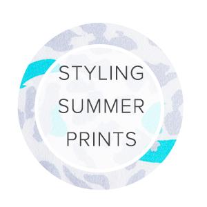 raw-links_summer_w.jpg