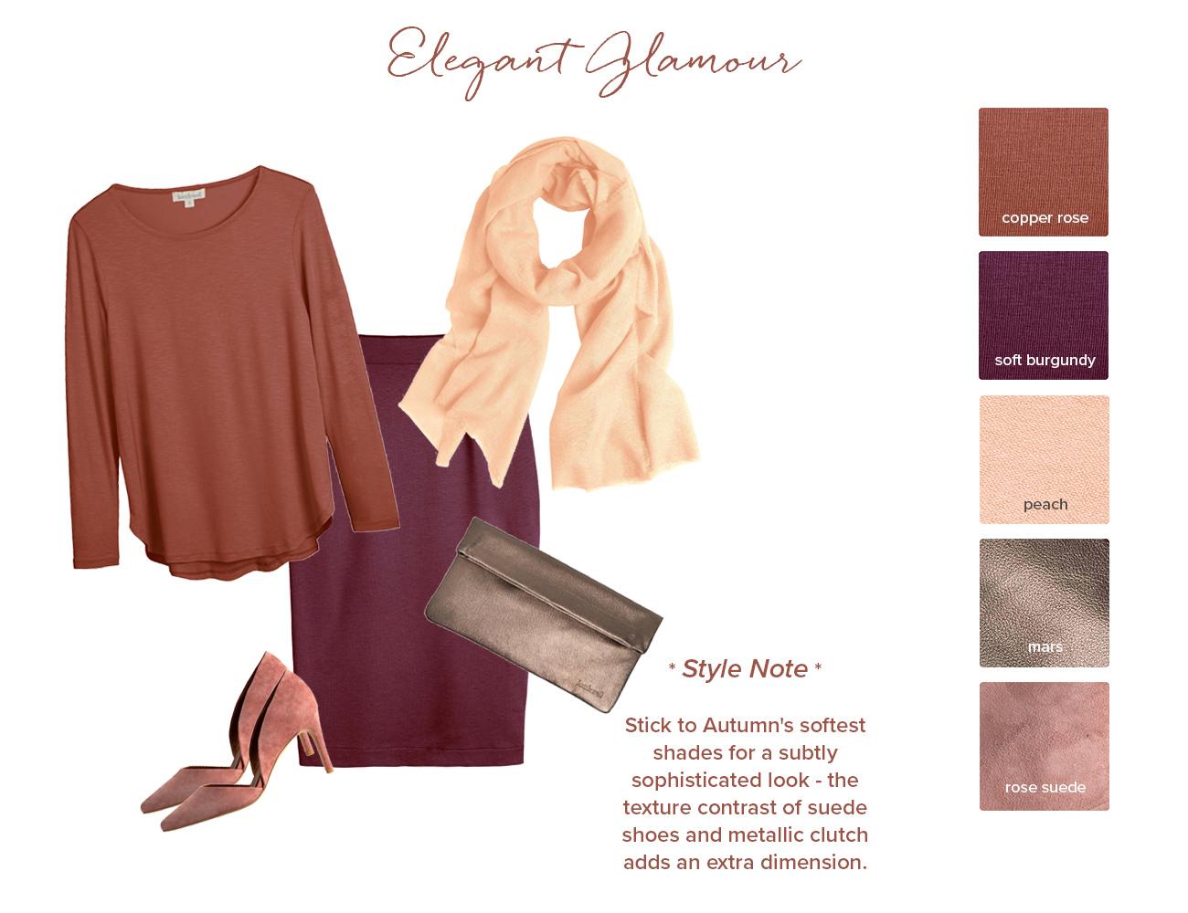raw-elegant_glamour.jpg