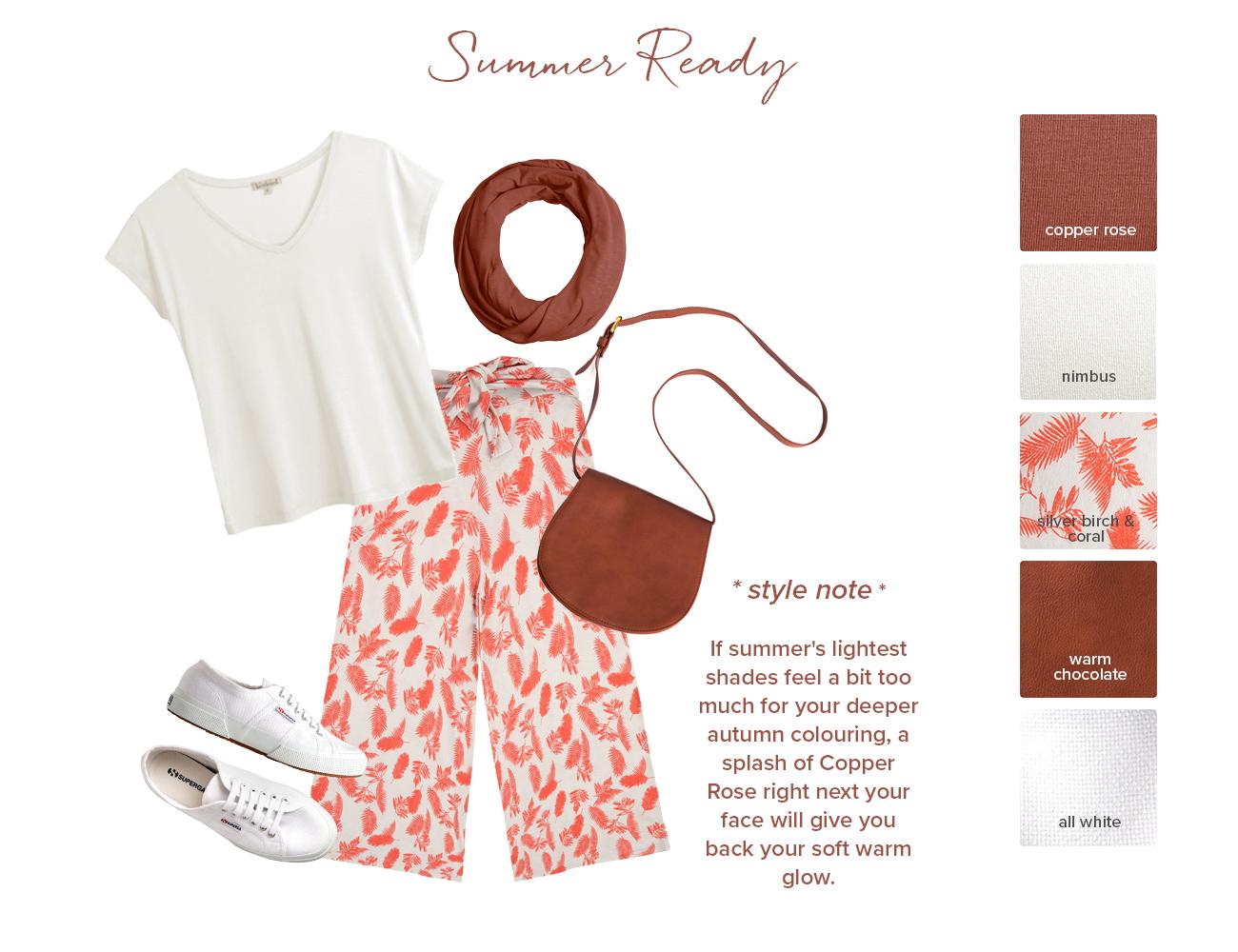 raw-summer_ready.jpg