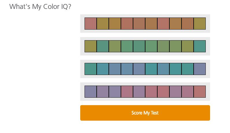 raw-colour_perception_test.jpg