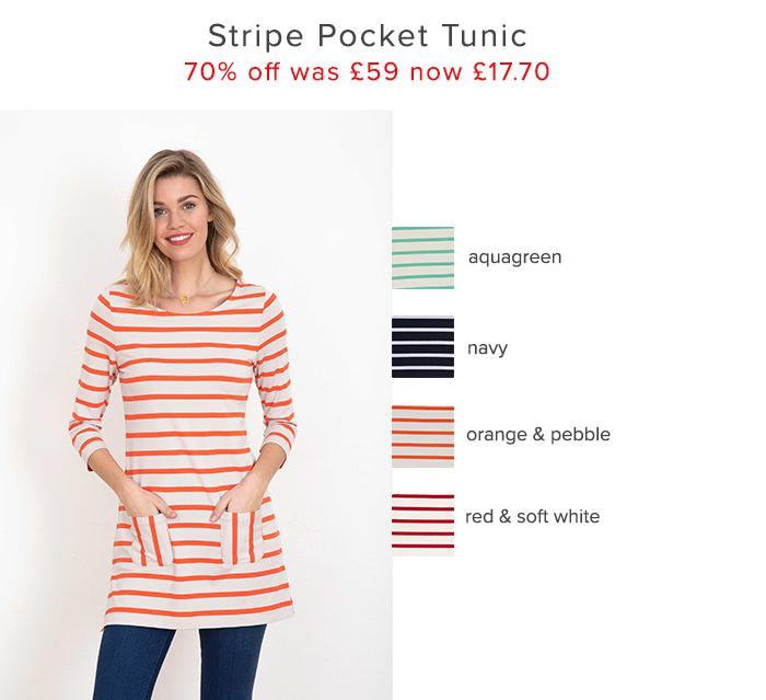 raw-stripe_pocket_tunic.jpg