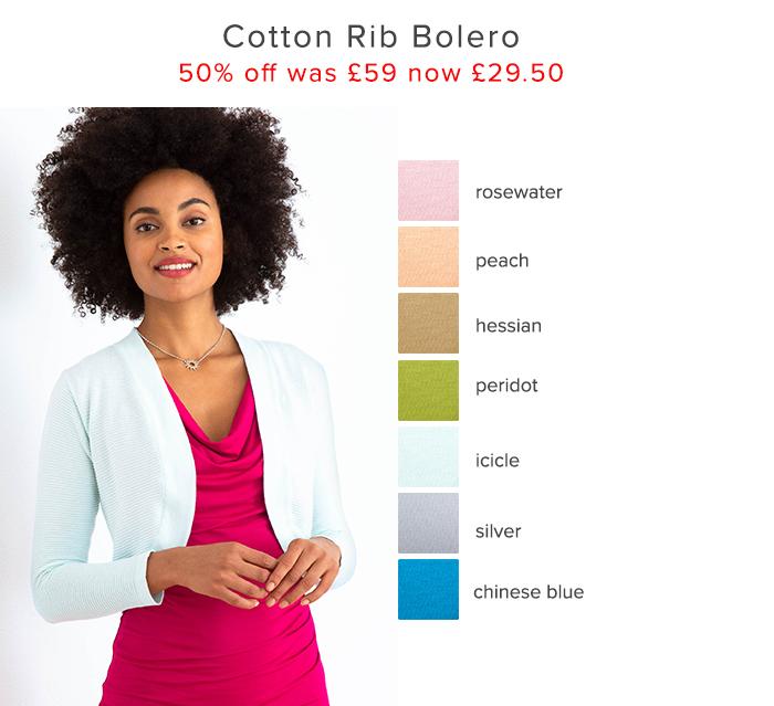 raw-cotton_rib_bolero.jpg