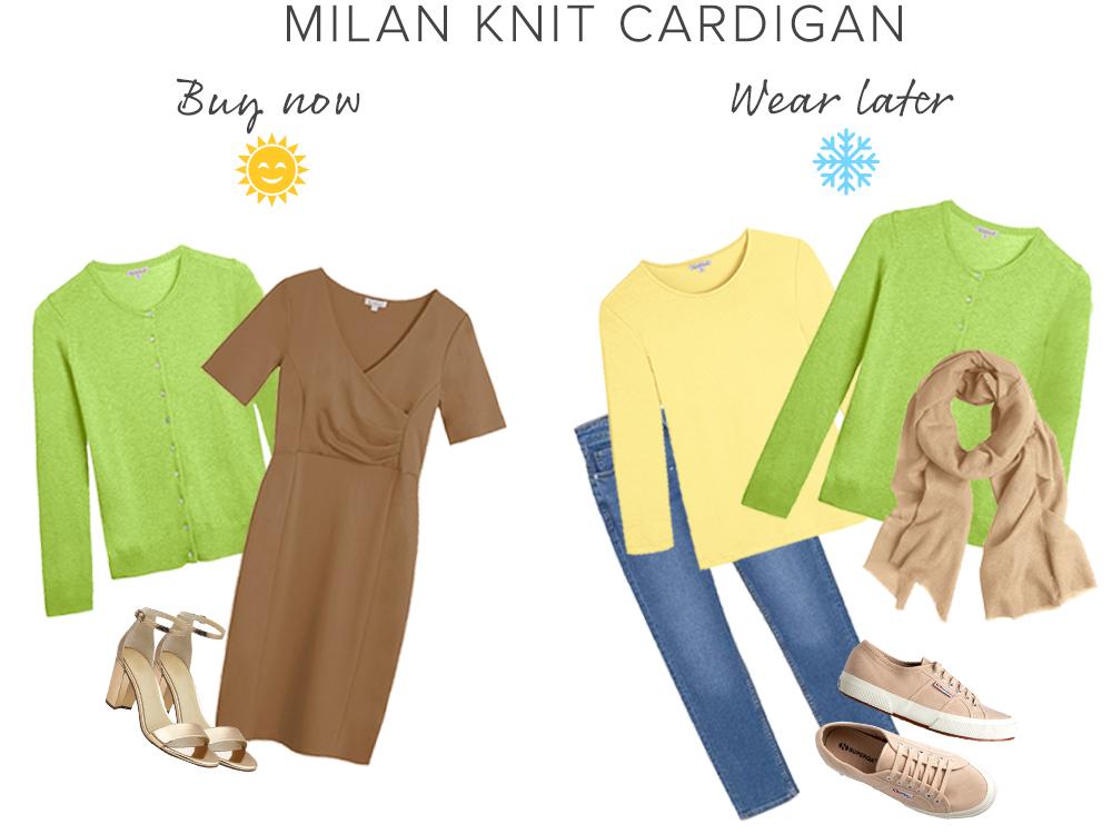 raw-milan_knit_cardi_final.jpg