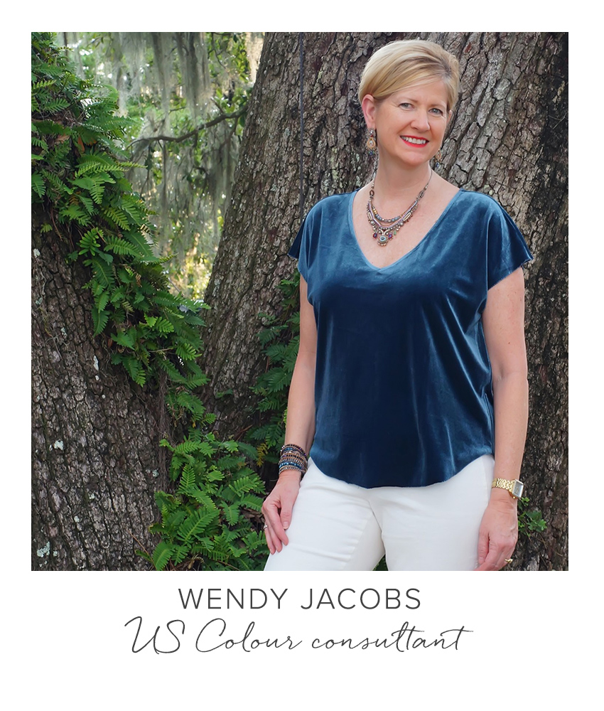 raw-wendy_jacobs.jpg