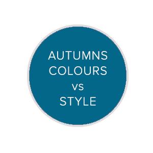 raw-link_website_autumns.jpg