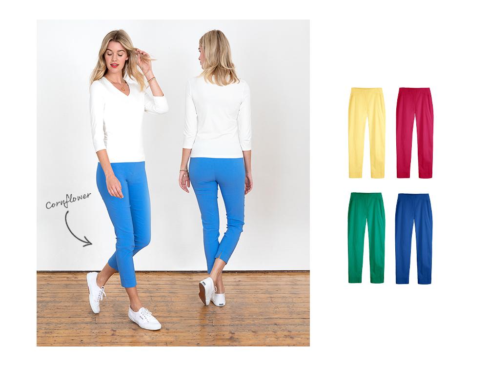 raw-3_trouser_fit_rosa_b.jpg