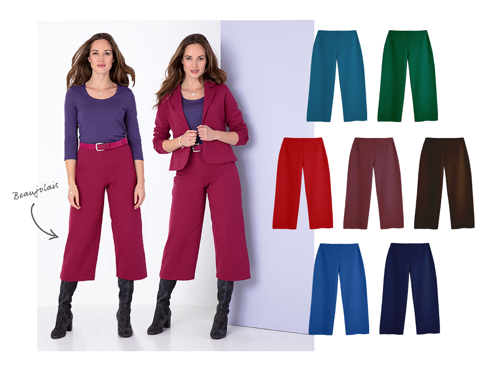raw-5_trouser_fit_ponte_culottes.jpg