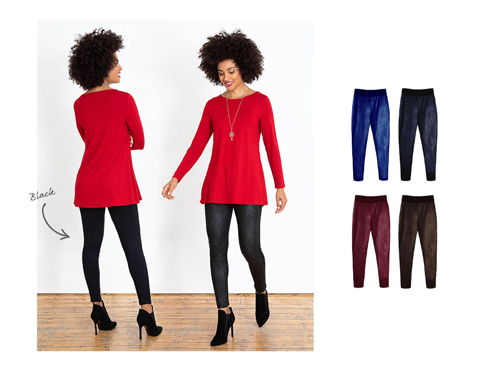 raw-7_trouser_fit_sienna_leggings.jpg