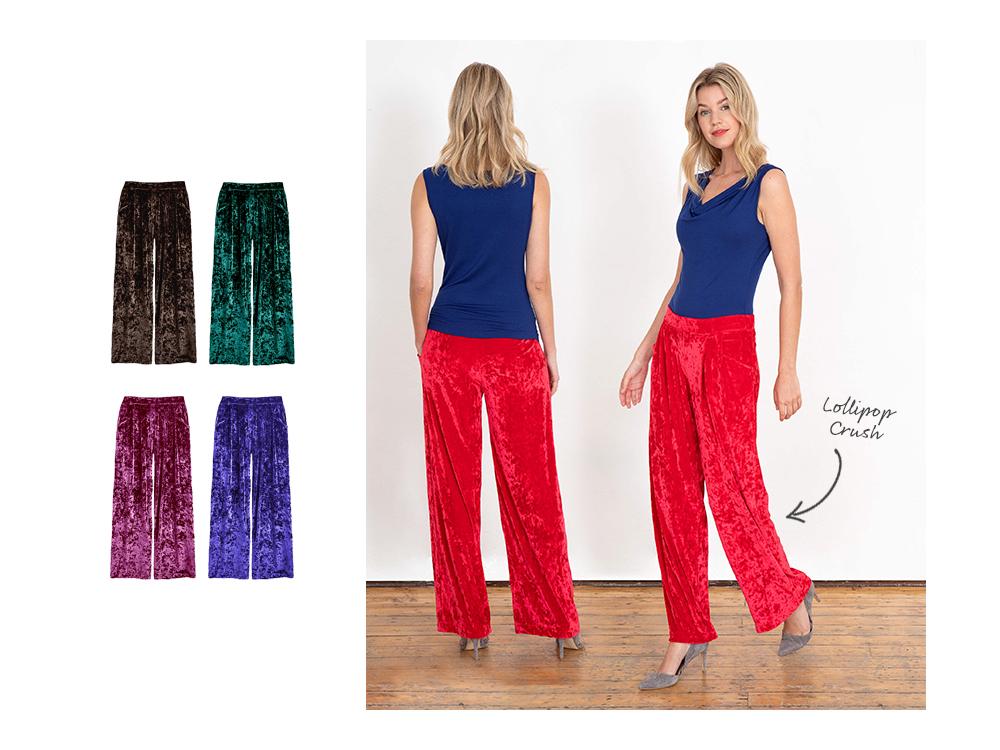 raw-8_trouser_fit_crushed_velvet.jpg