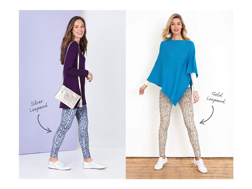raw-9_trouser_fit_leopard_leggings.jpg