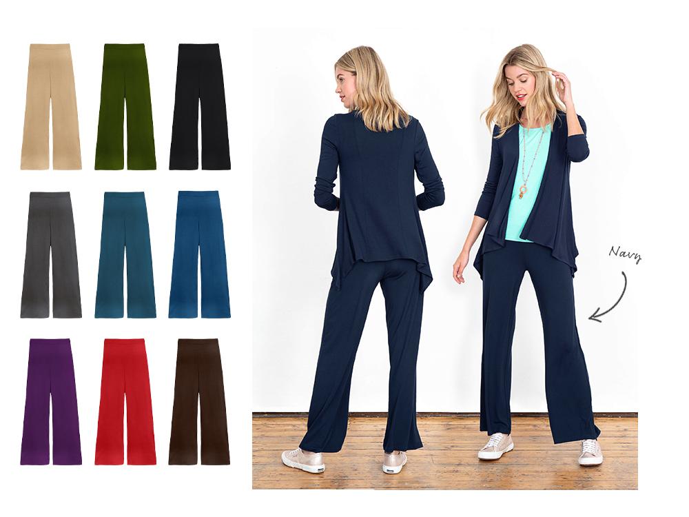 raw-6_trouser_fit_lauren_jersey_edit.jpg