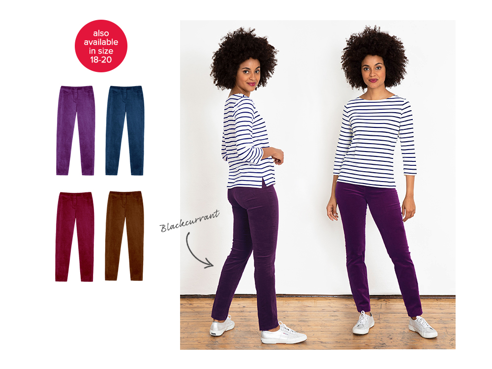 raw-2_u_trouser_fit_bella_corduroy_edit.jpg