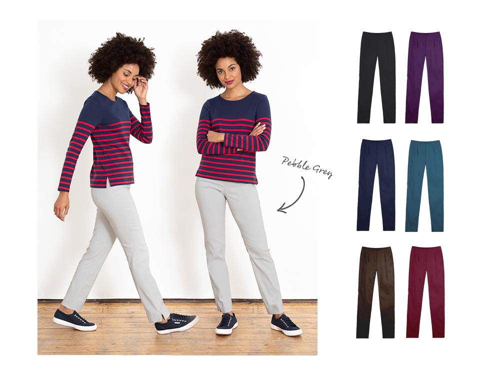raw-2_trouser_fit_marie_31_c.jpg