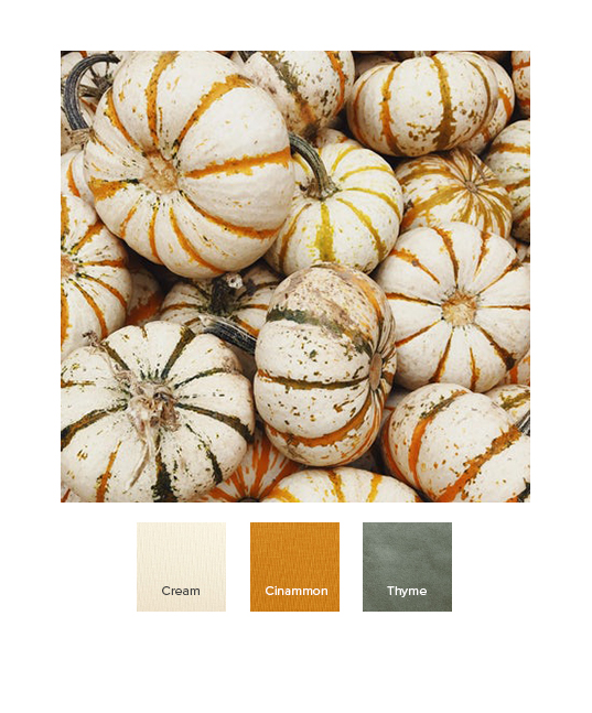 raw-autumn_aw19_g.jpg