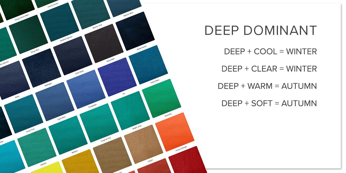raw-deep_dominant_aw19.jpg
