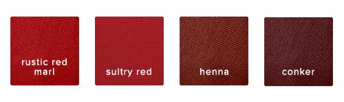 raw-autumn_red_browns.jpg