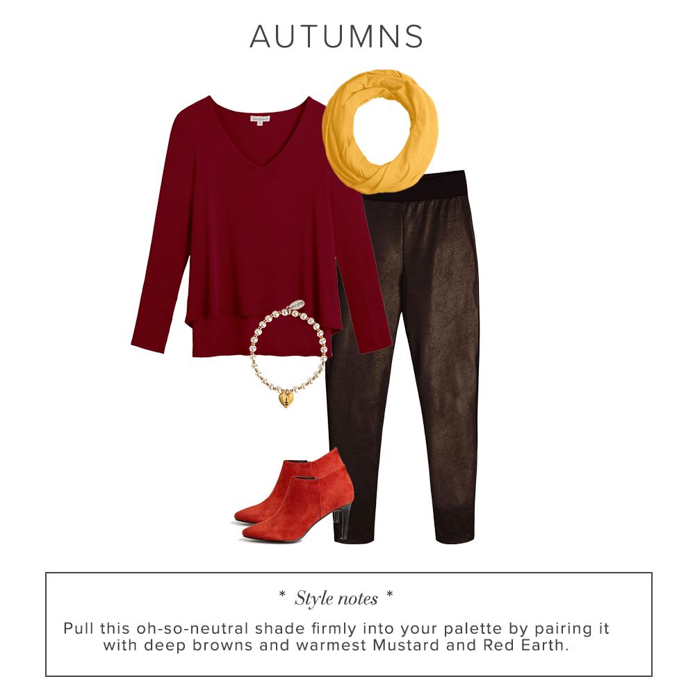 raw-autumn_box.jpg