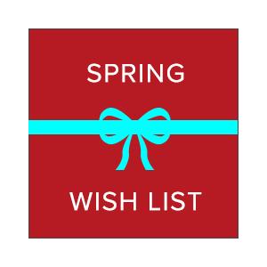 raw-link_spring_b.jpg