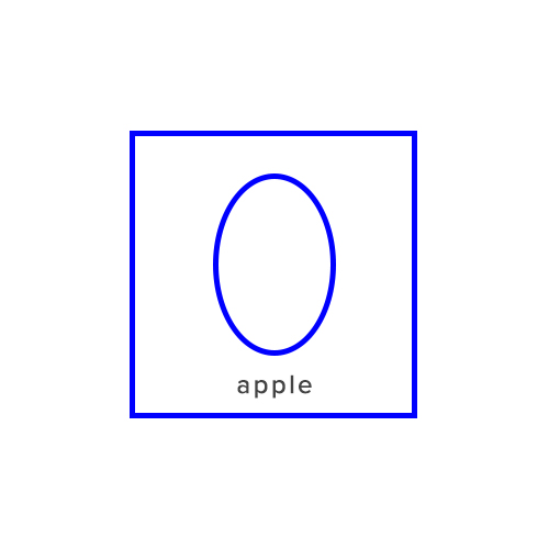 raw-link_apple_e.jpg