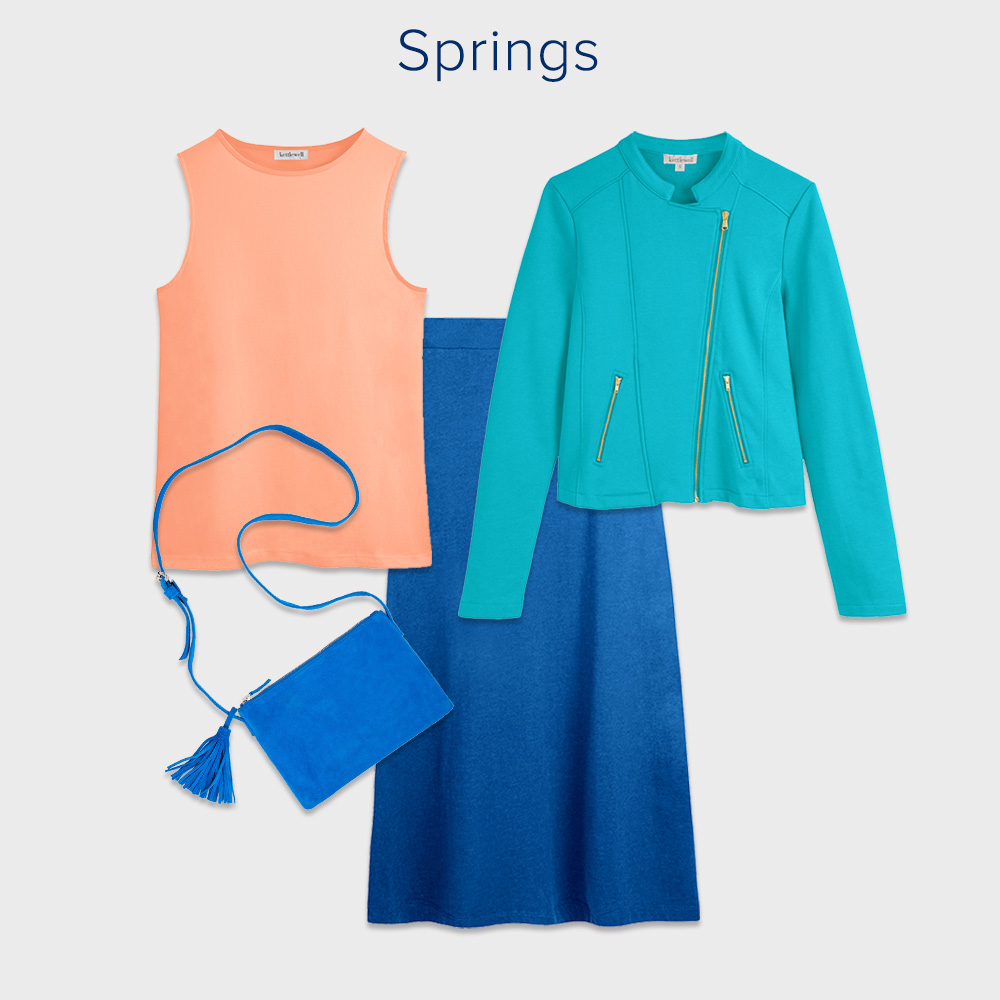 raw-spring.jpg