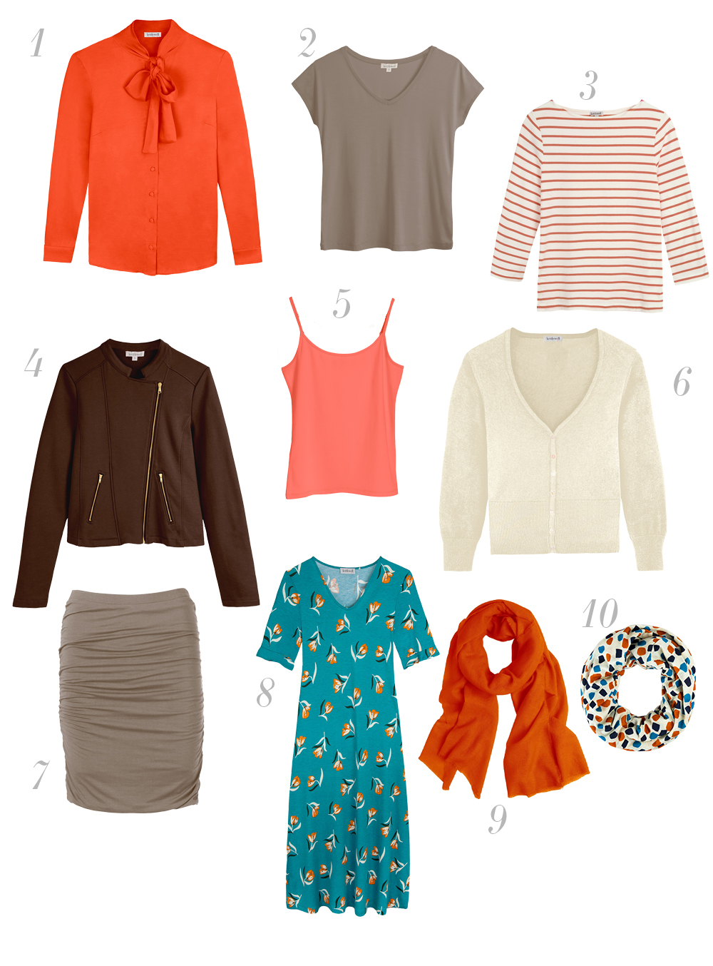 raw-autumn_items.jpg
