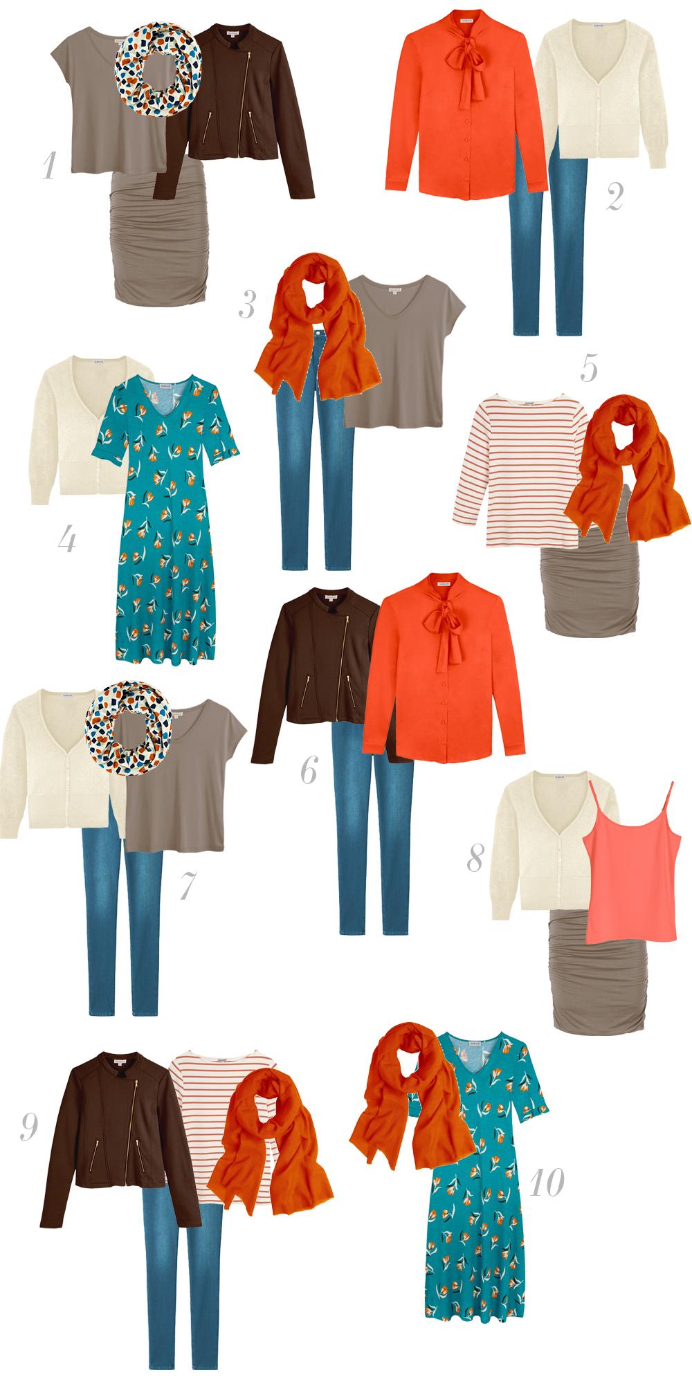 raw-autumn_outfits.jpg