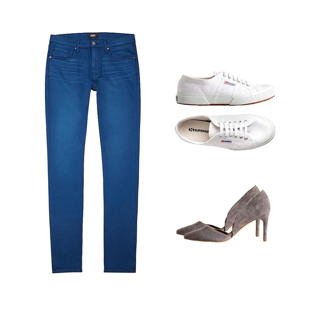 raw-jeans_etc.jpg
