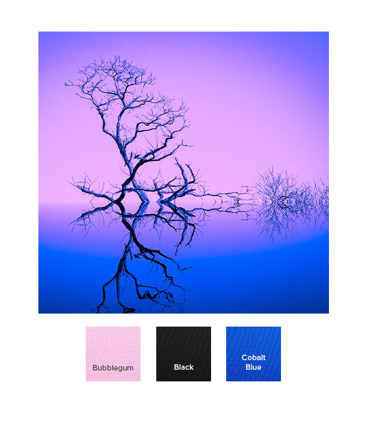 raw-winter_combination_ss20_c.jpg