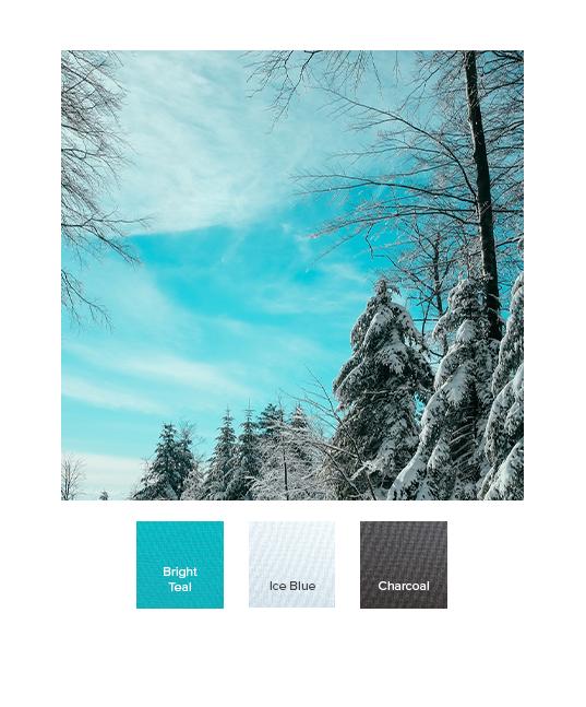 raw-winter_combination_ss20_n.jpg
