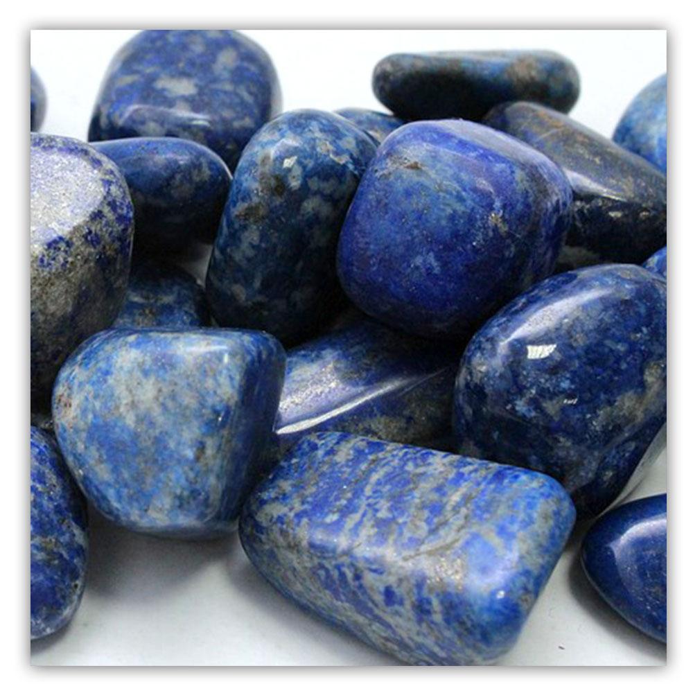 raw-lapis_lazuli.jpg