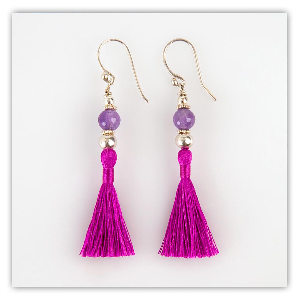 raw-amethyst_earrings.jpg