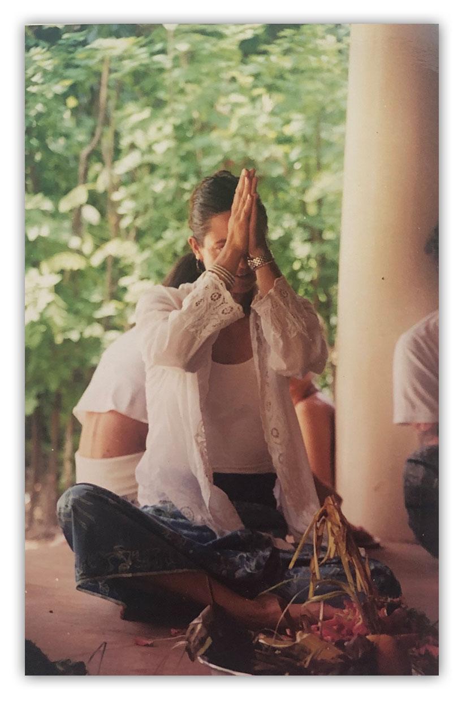 raw-prayer.jpg