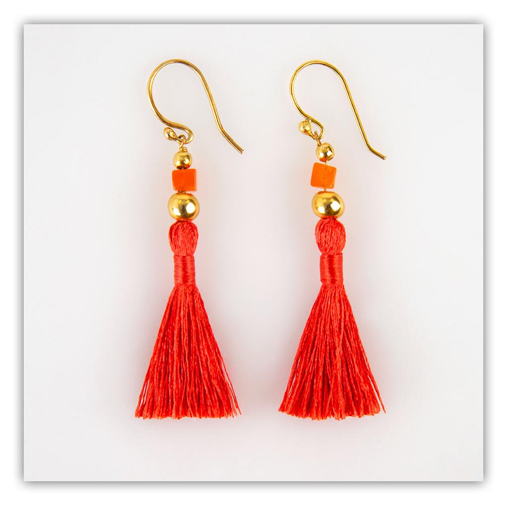 raw-carnelian_earrings.jpg