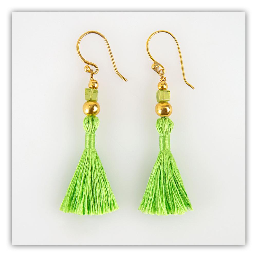 raw-peridot_earrings.jpg