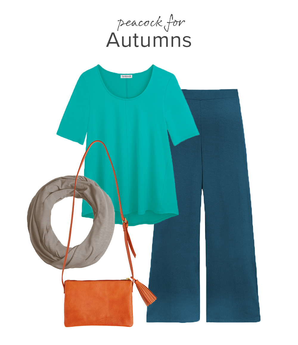 raw-autumn_peacock.jpg