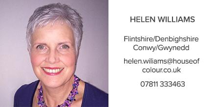 raw-helen_williams_consultant_card.jpg