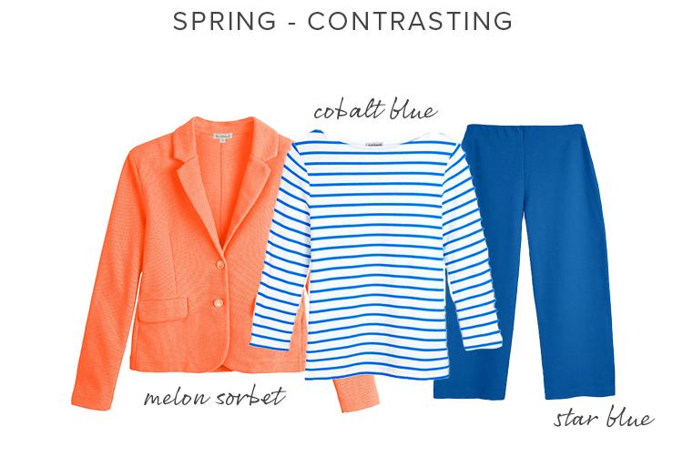 raw-spring_contrasting_b.jpg