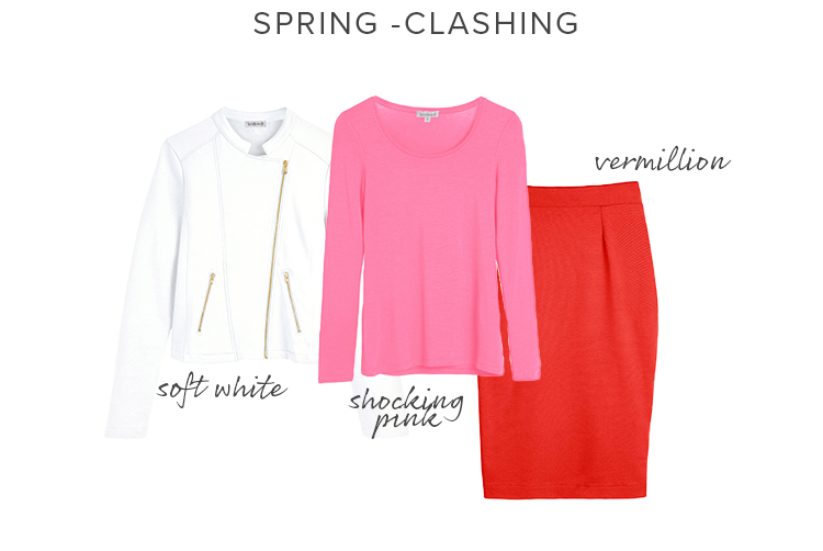 raw-spring_clashing_2.jpg