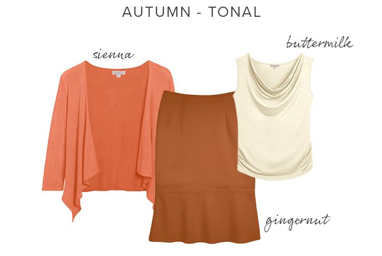 raw-autumn_tonal_2.jpg