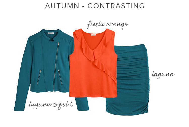 raw-autumn_contrasting_2.jpg