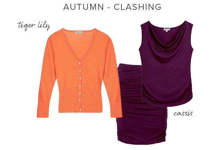 raw-autumn_clashing_2.jpg